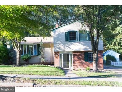 637 Charette Road, Philadelphia, PA 19115 - MLS#: 1004388109