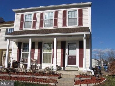 13844 Tabiona Drive, Silver Spring, MD 20906 - MLS#: 1004388275