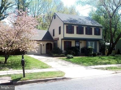 15421 Autumn Lane, Dumfries, VA 22025 - MLS#: 1004388303