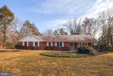 11213 Old Carriage Road, Glen Arm, MD 21057 - MLS#: 1004388313