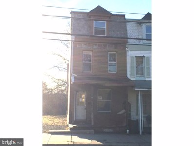 2220 Kutztown Road, Reading, PA 19605 - MLS#: 1004388379