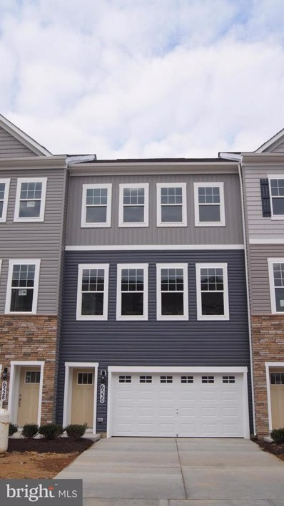 6530 Brittanic Place, Frederick, MD 21703 - MLS#: 1004388515