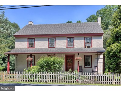 2632 Plow Road, Birdsboro, PA 19508 - MLS#: 1004388729