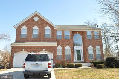 12012 Fort Washington Road, Fort Washington, MD 20744 - MLS#: 1004388987