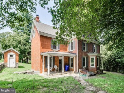 2405 Old National Pike, Middletown, MD 21769 - MLS#: 1004389015