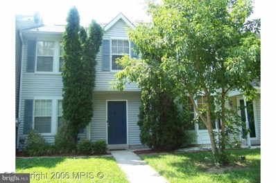 6255 Wolverine Place, Waldorf, MD 20603 - MLS#: 1004389051
