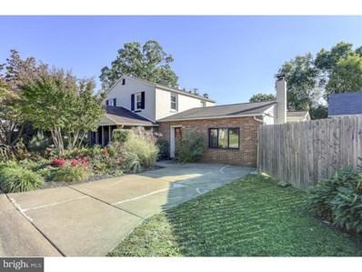 200 S Gray Avenue, Wilmington, DE 19805 - MLS#: 1004389089