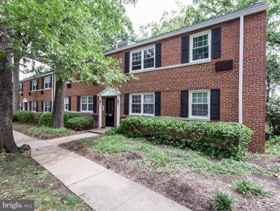 4312 2ND Road N UNIT 2, Arlington, VA 22203 - MLS#: 1004389109