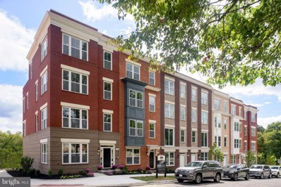 11687 Sunrise Square Place UNIT 12, Reston, VA 20191 - #: 1004389159