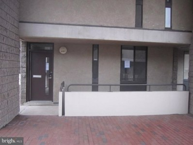2367 Flax Terrace, Baltimore, MD 21209 - MLS#: 1004389161
