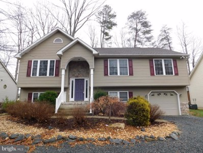 4100 Lakeview Parkway, Locust Grove, VA 22508 - MLS#: 1004389187