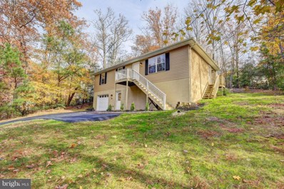 11588 Sidewinder Lane, Lusby, MD 20657 - MLS#: 1004389247