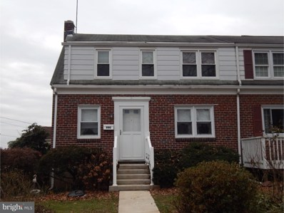990 N Hills Boulevard, Pottstown, PA 19464 - MLS#: 1004389299