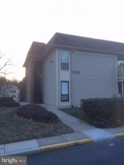 5765 Rexford Court UNIT R, Springfield, VA 22152 - #: 1004389515