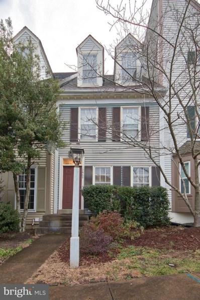 12869 Mill House Court, Woodbridge, VA 22192 - MLS#: 1004389647