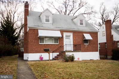 204 Henry Avenue, Baltimore, MD 21236 - MLS#: 1004389855