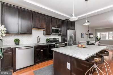 206 Conkling Street S, Baltimore, MD 21224 - MLS#: 1004389857