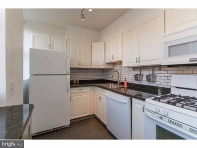 4637 Pine Street UNIT D306, Philadelphia, PA 19143 - MLS#: 1004389959
