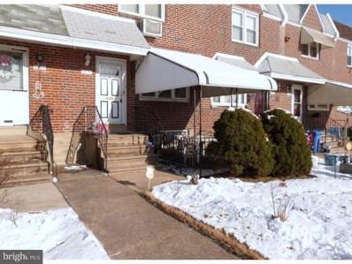 3251 Holme Avenue, Philadelphia, PA 19114 - MLS#: 1004390143