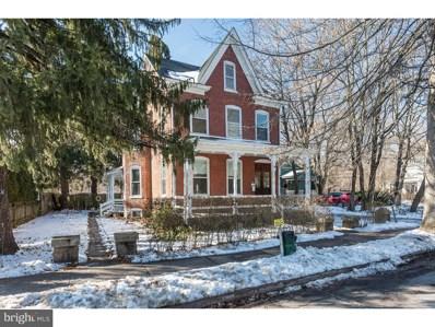 113 N Main Street UNIT UNIT B, New Hope, PA 18938 - MLS#: 1004390145