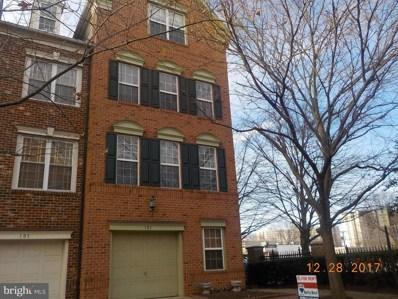 101 Martin Lane, Alexandria, VA 22304 - MLS#: 1004390273