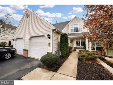 110 Hickory Lane, Wyomissing, PA 19610 - MLS#: 1004390303