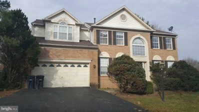 3808 Aynor Drive, Bowie, MD 20721 - MLS#: 1004390329