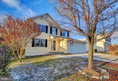 8322 Watermill Drive, Millersville, MD 21108 - MLS#: 1004390515