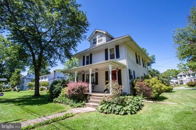 519 Bow Street, Elkton, MD 21921 - MLS#: 1004390681