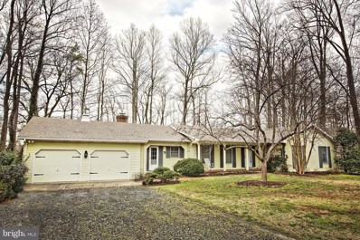 109 Recovery Drive E, Centreville, MD 21617 - MLS#: 1004390695