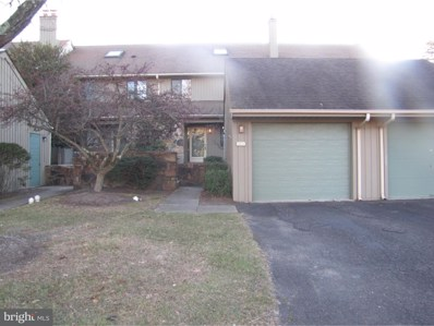 235 Yellow Springs Court, Yardley, PA 19067 - MLS#: 1004390779