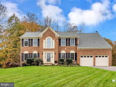 29 Sunrise Valley Court, Stafford, VA 22554 - MLS#: 1004390969