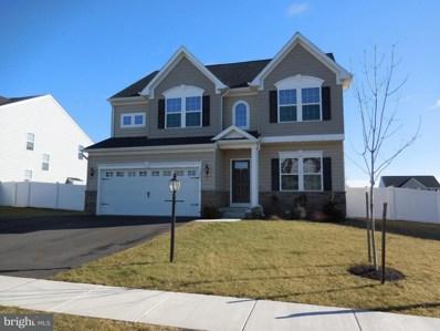 3002 Saddlewood Drive, Pennsburg, PA 18073 - MLS#: 1004391035