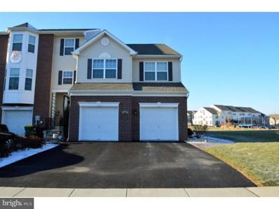 5287 Spring Ridge Dr E, Macungie, PA 18062 - MLS#: 1004391455