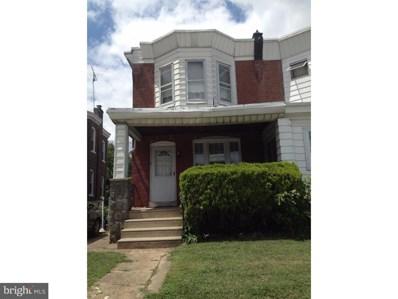7012 Torresdale Avenue, Philadelphia, PA 19135 - MLS#: 1004391657