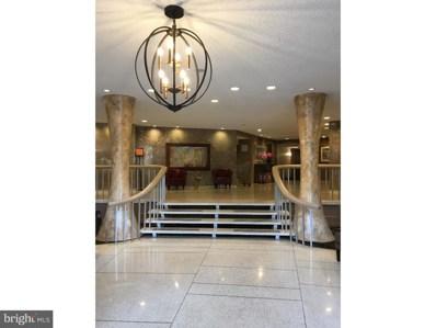 100 West Avenue UNIT 523S, Jenkintown, PA 19046 - MLS#: 1004391855