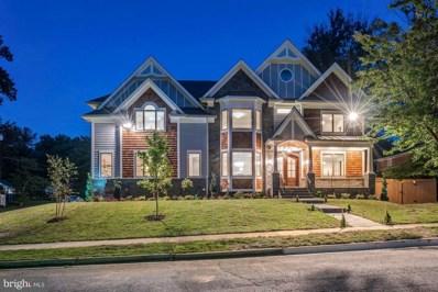 1450 Wasp Lane, Mclean, VA 22101 - MLS#: 1004391937