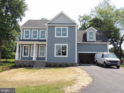 1209 Bay View Court, Edgewater, MD 21037 - MLS#: 1004391943