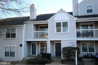 13633 Orchard Drive UNIT 13633, Clifton, VA 20124 - MLS#: 1004391971