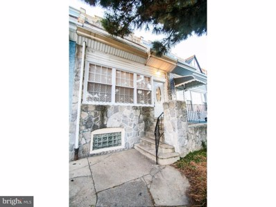5042 N 8TH Street, Philadelphia, PA 19120 - MLS#: 1004392185