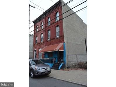 2255 N 17TH Street, Philadelphia, PA 19132 - MLS#: 1004392219