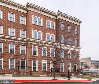 1302 Belt Street, Baltimore, MD 21230 - MLS#: 1004392465