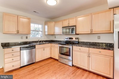 5079 Bluehead Court, Waldorf, MD 20603 - MLS#: 1004392571