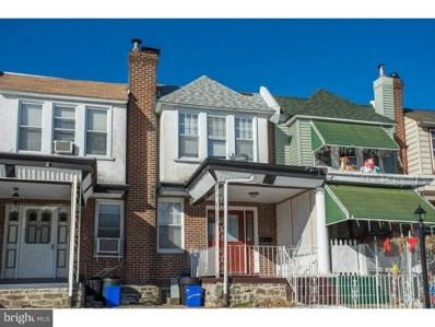 839 E Price Street, Philadelphia, PA 19138 - MLS#: 1004392645
