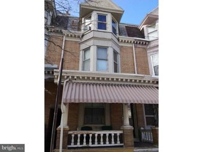 1056 N 11TH Street, Reading, PA 19604 - MLS#: 1004392649