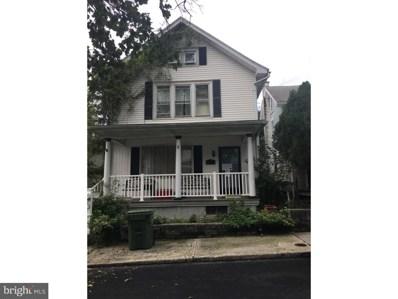 13 Fairview Street, Pine Grove, PA 17963 - MLS#: 1004392677