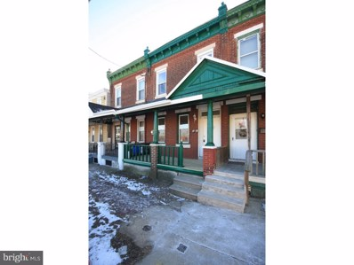 5313 Eadom Street, Philadelphia, PA 19137 - MLS#: 1004392921