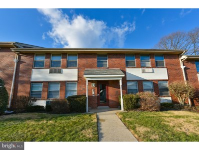 200 Prince Frederick Street UNIT R3, King Of Prussia, PA 19406 - MLS#: 1004392999