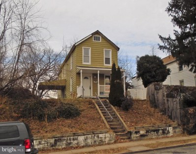 42 Monastery Avenue, Baltimore, MD 21229 - MLS#: 1004393073