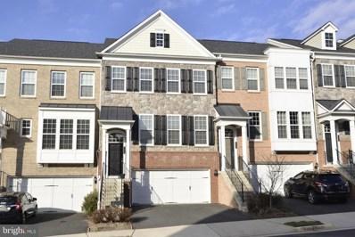 42758 Keiller Terrace, Ashburn, VA 20147 - MLS#: 1004394635